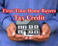 Tax Tip:  New Tool Available on IRS Website to Help Taxpayers Who Have to Repay Their First-Time Homebuyer Credit