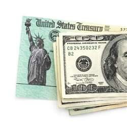 Payroll Tax Cut Extended to the End of 2012; Revised Payroll Tax Form Now Available to Employers