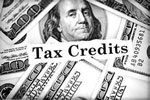IRS guidance for claiming health coverage tax credit for 2014 and 2015