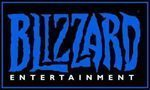 Activision Blizzard rejoins trade group
