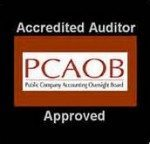 Disclosure Rule For Audit Firm Tenure May Resurface In Audit Committee Reports